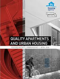 Quality Apartments and Urban Housing
