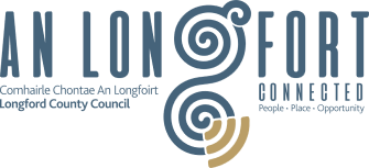 Longford County Council Logo