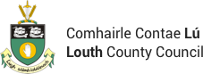 Louth County Council Logo