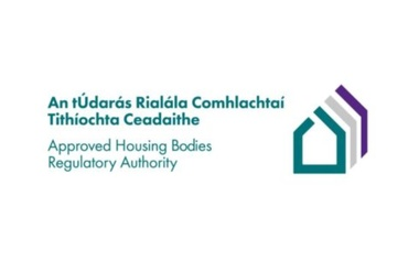 Chairperson and Board Members appointed to Approved Housing Bodies Regulatory Authority