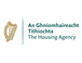 Vacancy: Chief Executive Officer, The Housing Agency