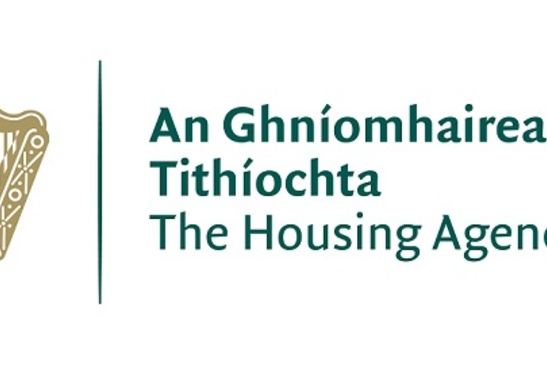 Deadline Extended for Housing Agency Bursaries