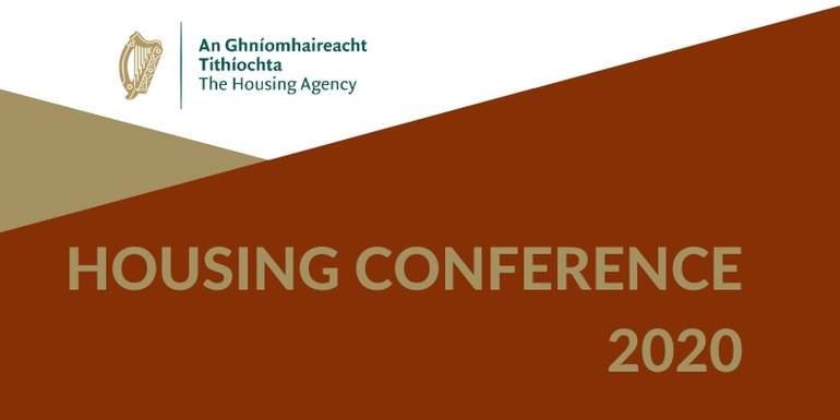 Housing Conference 2020