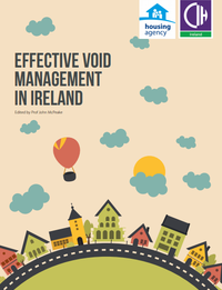 Effective Void Management in Ireland: A Good Practice Guide