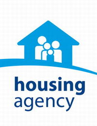 Housing Agency Board Vacancy