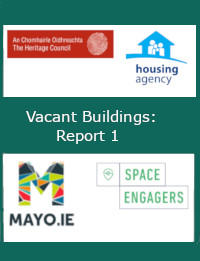 How Data on Vacancy is Created and Used: Case studies from Scotland, Denmark and Philadelphia