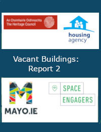 Incentives for the Re-Use of Vacant Buildings in Town Centres for Housing and Sustainable Communities in Scotland, Denmark and France