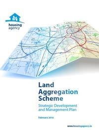 Land Aggregation Scheme - Strategic Development and Management Plan